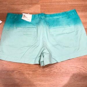 "GAP Shorts - GAP ""Neon Shorts"""